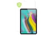Gecko Covers Tempered Glass Screenprotector voor de Samsung Galaxy Tab S5e