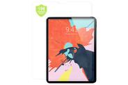 Gecko Covers Tempered Glass Screenprotector voor de iPad Pro 12.9 (2018)
