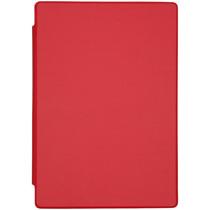 Stand Bookcase Microsoft Surface Pro 7 / 6 / 4 Pro (2017)