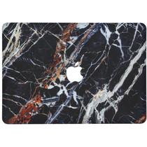 Design Hardshell Cover MacBook Pro 15 inch Retina