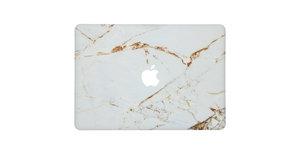 Design Hardshell Cover MacBook Pro 13 inch Retina