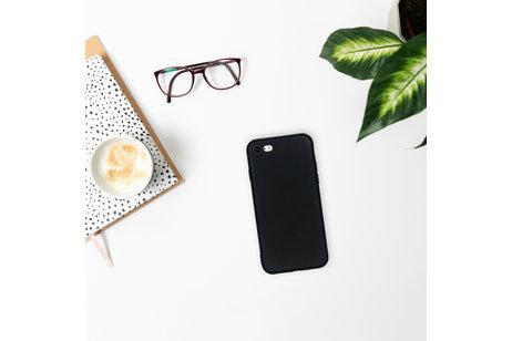 Xiaomi Mi Note 10 Pro hoesje - iMoshion Color Backcover voor