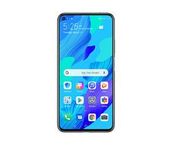 Huawei Nova 5t hoesjes