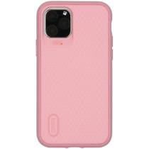 Gear4 Battersea Backcover iPhone 11 Pro - Roze