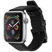 iMoshion Carbon bandje Apple Watch 40 mm / 38 mm