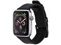 iMoshion Carbon bandje voor de Apple Watch 44 mm / 42 mm