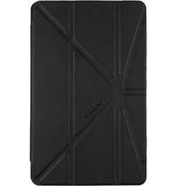 Gecko Covers Origami Bookcase Samsung Galaxy Tab A 10.5 (2018)