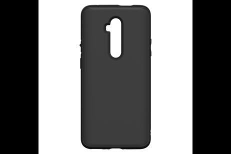 OnePlus 7T Pro hoesje - RhinoShield SolidSuit Backcover voor