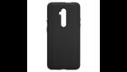 RhinoShield SolidSuit Backcover OnePlus 7T Pro - Carbon Fiber Black