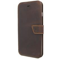 Valenta Impact Wallet Booktype iPhone 8 Plus / 7 Plus / 6(s) Plus