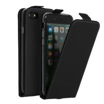 Accezz Flipcase iPhone SE (2020) / 8 / 7