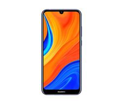 Huawei Y6S hoesjes