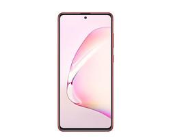 Samsung Galaxy Note 10 Lite hoesjes