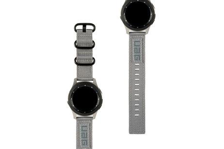 Samsung Galaxy Watch hoesje - UAG Nato Strap band
