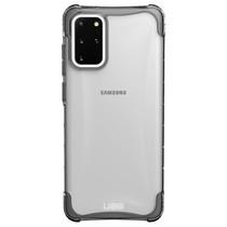 UAG Plyo Backcover Samsung Galaxy S20 Plus - Ice Clear