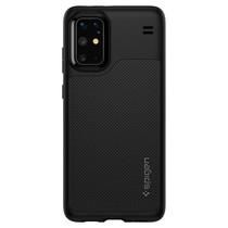 Spigen Hybrid NX Backcover Samsung Galaxy S20 Plus - Zwart