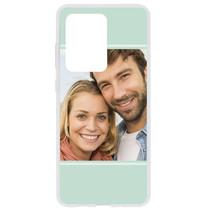 Ontwerp uw eigen Samsung Galaxy S20 Ultra gel hoesje