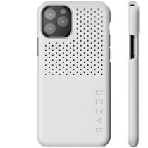 Razer Arctech Slim Backcover iPhone 11 Pro Max - Wit
