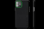 Razer Arctech Slim Backcover voor de iPhone 11 Pro - Zwart