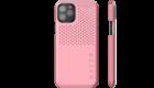 Razer Arctech Slim Backcover iPhone 11 Pro - Roze