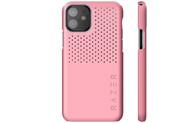 Razer Arctech Slim Backcover voor de iPhone 11 - Roze