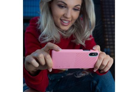 iPhone 11 hoesje - Razer Arctech Slim Backcover