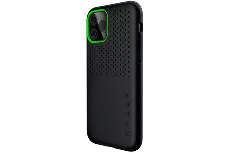 iPhone 11 Pro hoesje - Razer Arctech Pro Backcover