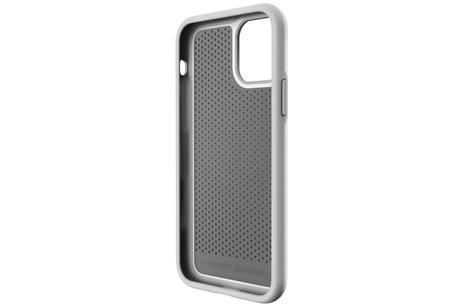 iPhone 11 hoesje - Razer Arctech Pro Backcover