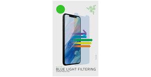 Razer Blue Light Filtering Screenprotector iPhone 11 Pro
