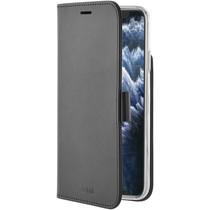 Azuri Book-style Wallet Case iPhone 11 Pro - Zwart