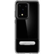 Spigen Slim Armor Essential S Backcover Samsung Galaxy S20 Ultra
