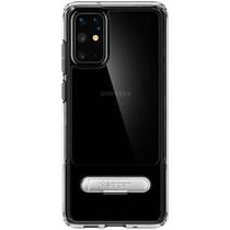 Spigen Slim Armor Essential S Backcover Samsung Galaxy S20 Plus