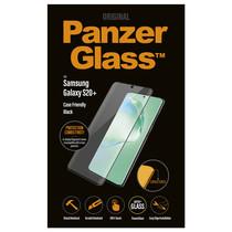 PanzerGlass Case Friendly Screenprotector Samsung Galaxy S20 Plus