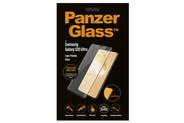 PanzerGlass Case Friendly Screenprotector voor de Samsung Galaxy S20 Ultra