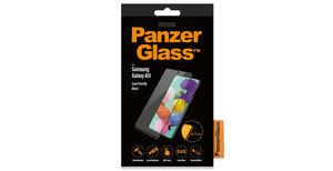 PanzerGlass Case Friendly Screenprotector Samsung Galaxy A51