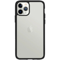 PanzerGlass ClearCase iPhone 11 Pro - Zwart