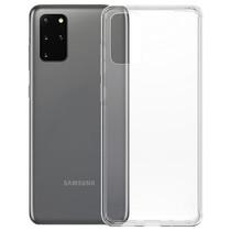 PanzerGlass ClearCase Samsung Galaxy S20 Plus