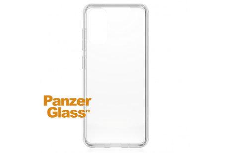 hoesje - PanzerGlass ClearCase voor de