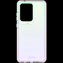 Gear4 Crystal Palace Backcover Samsung Galaxy S20 Ultra