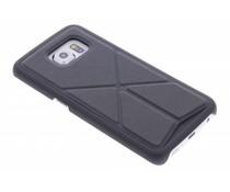 Hardcase met standaard Samsung Galaxy S6 Edge