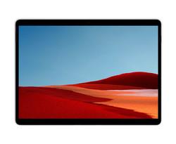 Microsoft Surface Pro X hoesjes
