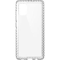 Speck Presidio Lite Backcover Samsung Galaxy A51 - Zwart