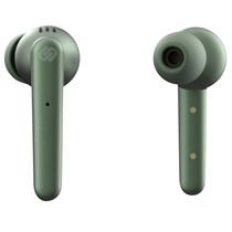 Urbanista Paris Wireless Earphones - Groen