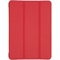 Stand Bookcase iPad Pro 11 (2020) - Rood