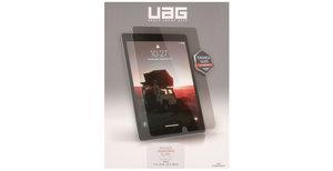 UAG Rugged Tempered Glass Screenprotector iPad 10.2 (2019)