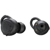 Urbanista Athens Wireless Earphones - Zwart