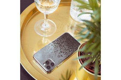 iPhone 11 Pro hoesje - iMoshion Design hoesje voor