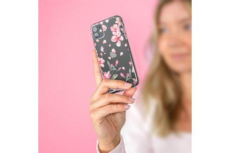 iPhone Xr hoesje - iMoshion Design hoesje voor