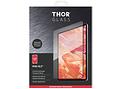 THOR Case-Fit Screenprotector voor de iPad 10.2 (2019)