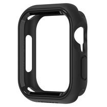OtterBox Exo Edge Hardcase Apple Watch 44 mm - Zwart